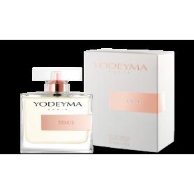 Tenue de Yodeyma