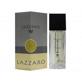 Lazzaro W
