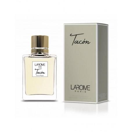 Perfume Feminino TACON Larome 90F 100ml
