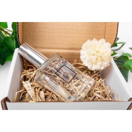 Perfumes Femininos Coleção Basic 50ml
