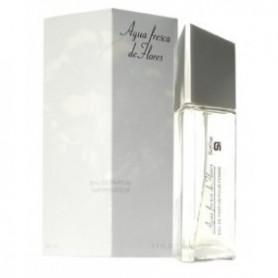 Perfume AGUA Frescade Flores Serone