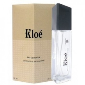Kloe Woman de Serone