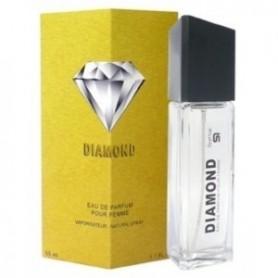 Diamond Woman de Serone