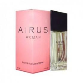 Airus Woman SerOne
