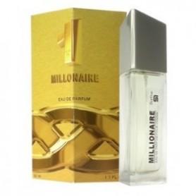 Perfume 1 MILLONAIRE de Serone