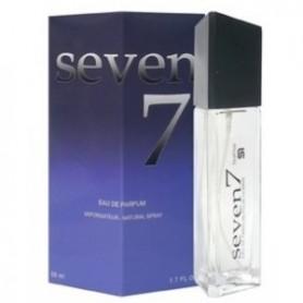 Seven de Serone