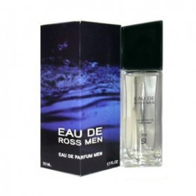 Eau de Ross Men SerOne