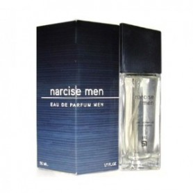 Narcise Men SerOne