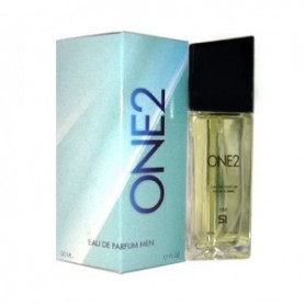 One2in men de Serone