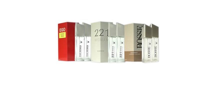 Perfumes SerOne Masculino