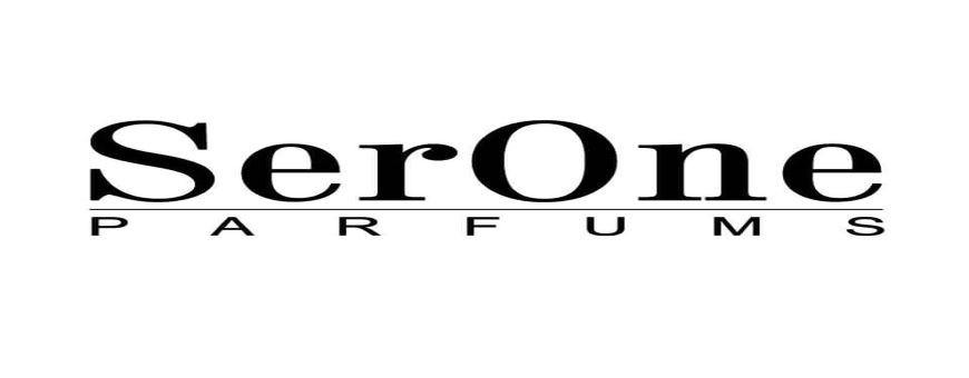 Serone Perfumes