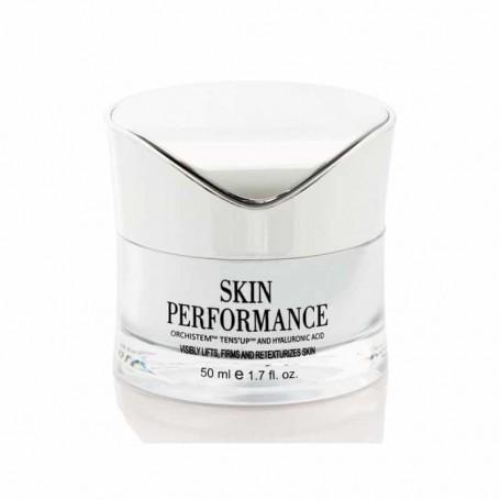 Creme facial Skin Performance 50ml