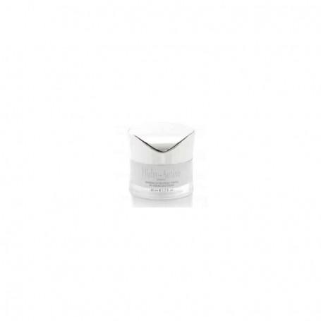 Creme facial Hidro-Active 50ml Larome