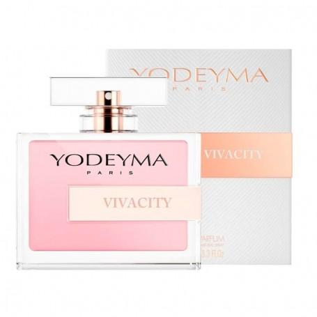 Vivacity 100ml