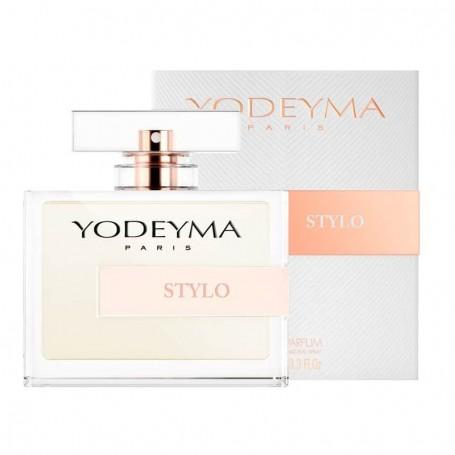 Perfume Feminino Stylo de Yodeyma 100ml