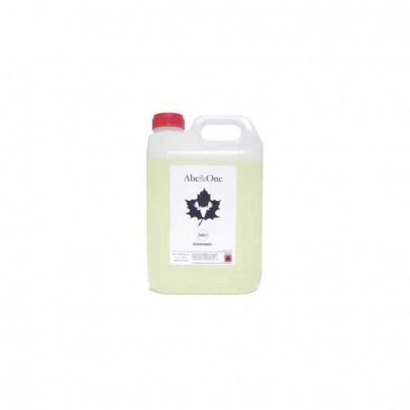 Ambientador ABC&ONE 5 litros