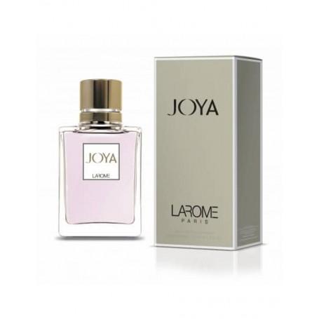 JOYA LAROME (14F) 100ml
