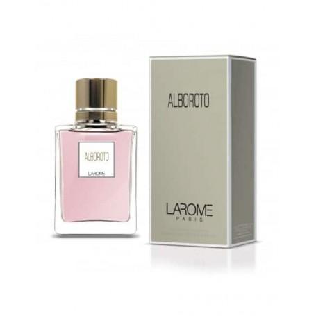 Alboroto Larome (17F ) 100ml