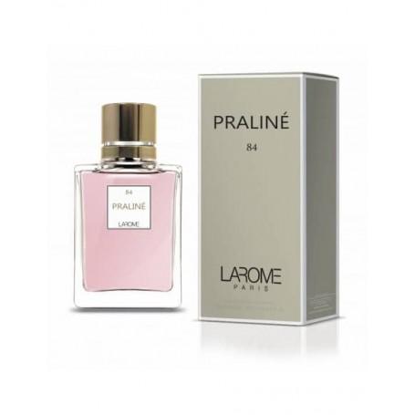 Perfume Feminino Praliné Larome 84F 100ml