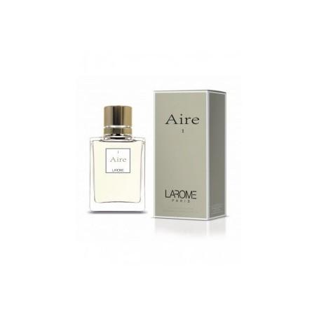Perfume Feminino AIRE Larome 1F 100ml