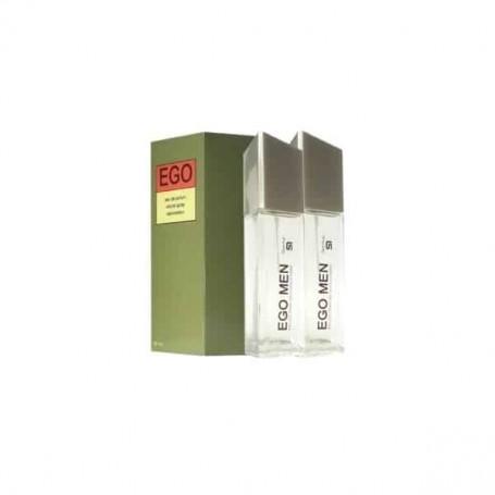 Perfume SerOne Ego Masculino, frasco de 100ml.