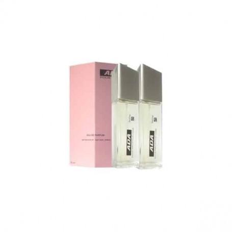 Perfume Feminino Serone ADA 100ml