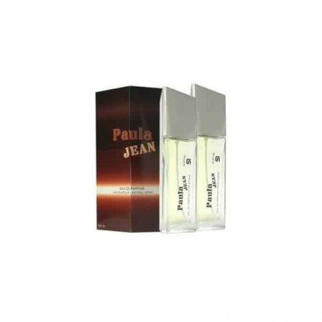 Perfume Feminino Serone PAULA JEAN 100ml