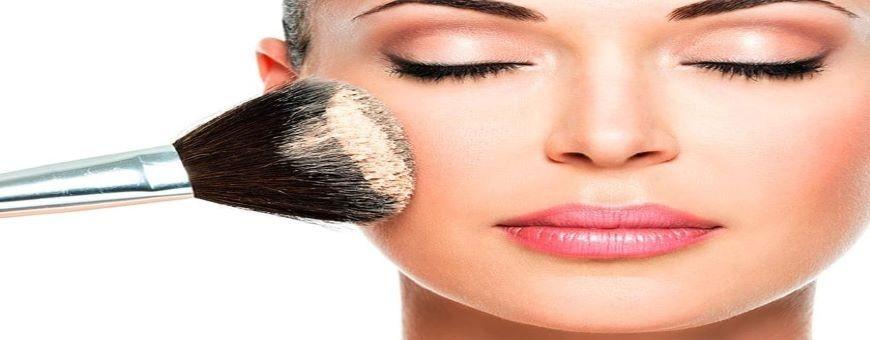 Maquilhagem HEALTH & BEAUTY